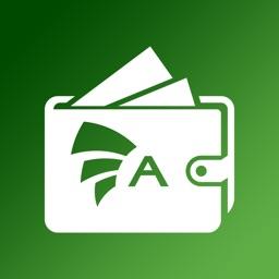 Appota - Giải trí tích điểm