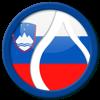 Learn Slovenian - EuroTalk - EuroTalk
