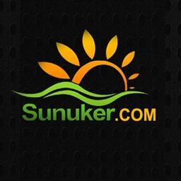 Sunuker Infos