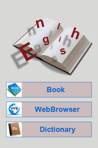 Ready2read English? - náhled