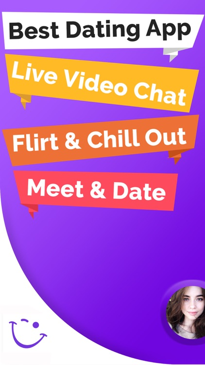 Zing Dating App, Video Chat