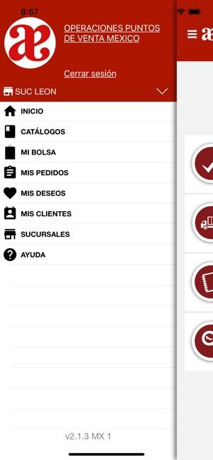 b5b355f9 Capturas de pantalla del iPhone