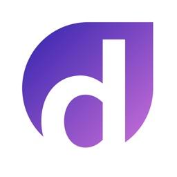 DashNow - Scan. Pay. Go.