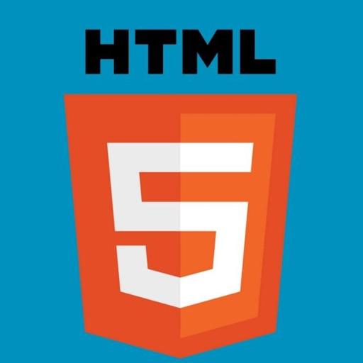 Tutorial for HTML5