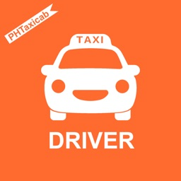 PHTaxicab Driver