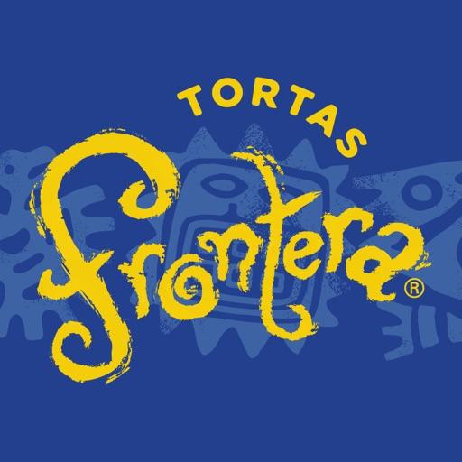 Tortas Frontera O'Hare T1 & T3 icon