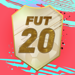 FUT 20 Draft Simulator