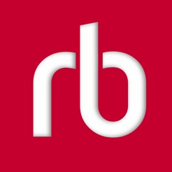 RBdigital on the App Store
