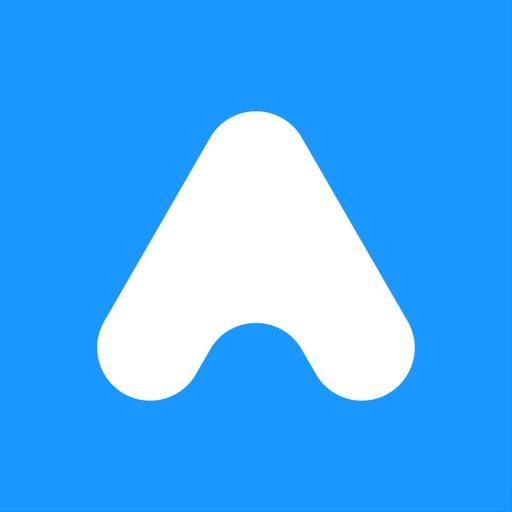ABEL Digital Personal Trainer