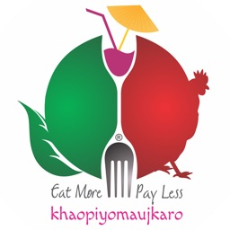 KPMK-Food Drink Kitty Catering