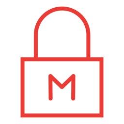 MEDIMAX Mobile Security