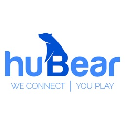 hubear
