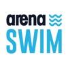 ARENA SWIM - Official App