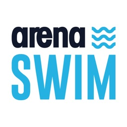 ARENA SWIM - Official App