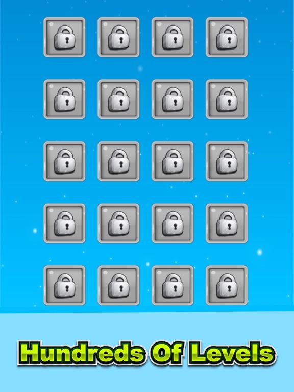 Glitter Blitz screenshot 4