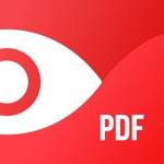 PDF 点睛 - PDF编辑器 (PDF Expert 7)