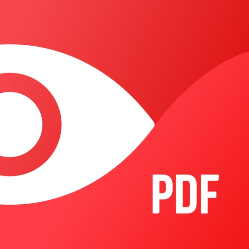PDF Expert 5 — Fill forms, annotate PDFs, sign documents