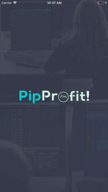 PipProfit!