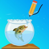 Codes for Fish Rescue - Fish Puzzle Hack