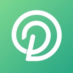iDong - Vay tiền online
