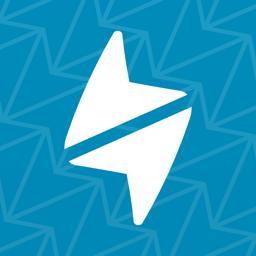 Ícone do app happn — App de paquera