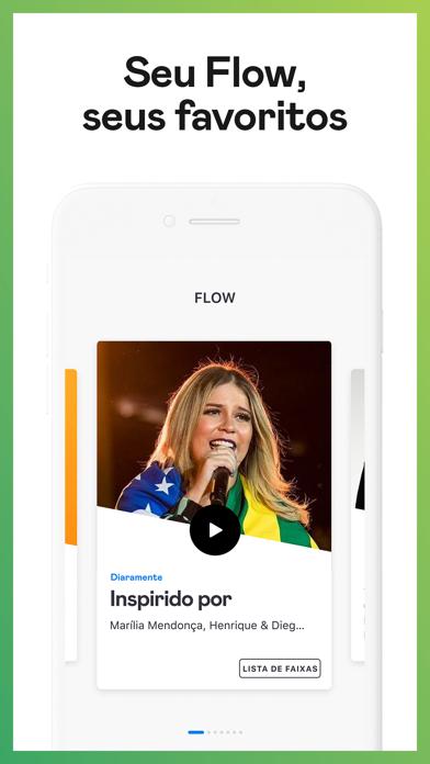Baixar Deezer: Ouvir Música e Podcast para Android
