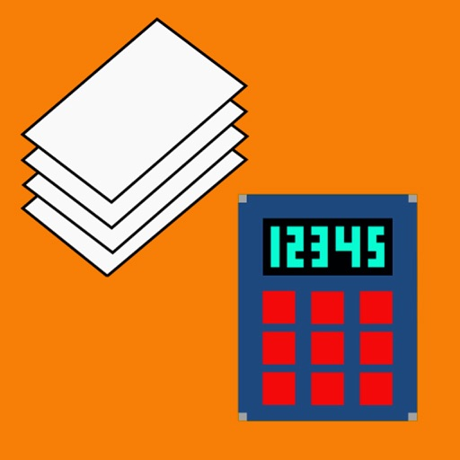 M-Weight Calculator