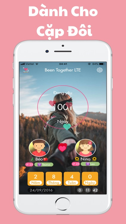 Been Together Pro screenshot-6