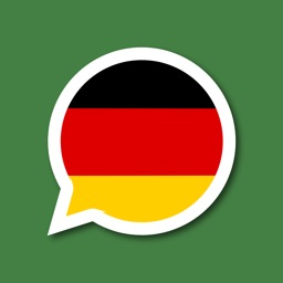 Learn German with Bilinguae