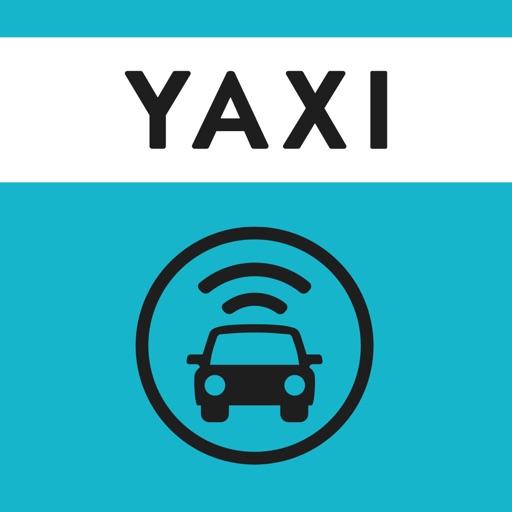 Yaxi Easy - App de transporte