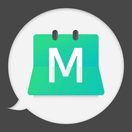 Mntto Messenger