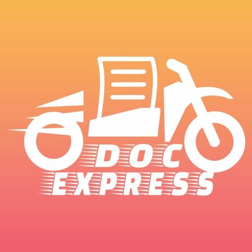 Doc Express