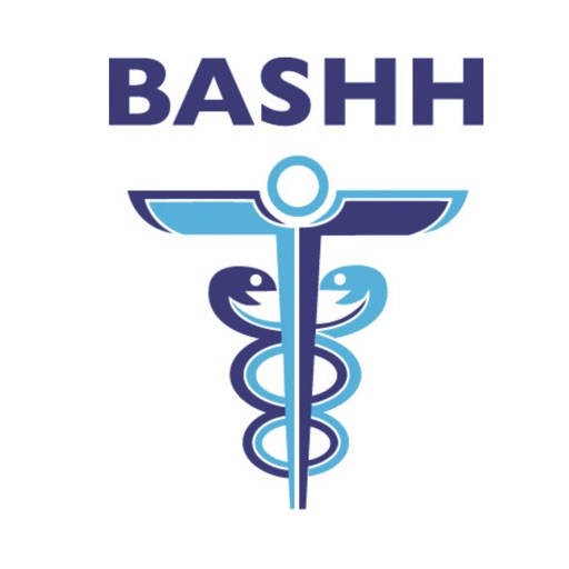 BASHH Conference 2019 download