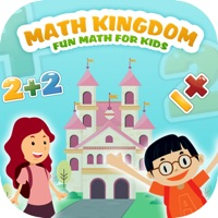 Codes for Math Kingdom-Fun for Everyone Hack