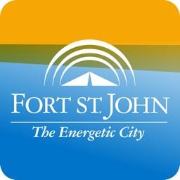 Fort St. John City App