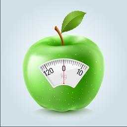 Diet Tracker, Weight Loss Plan