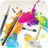 Drawing Pad procreate Sketch - Rohan Singh Rajput