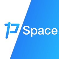 Parallel Space Multi Accounts