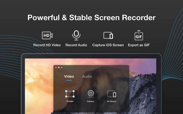 Record It - Screen Recorder 1.4.9 full
