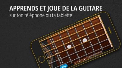 Guitare - Tablature et jeux sur pc
