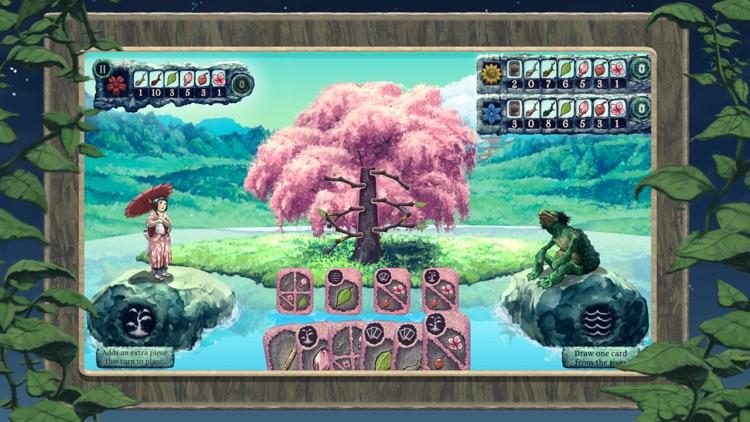 The Tree screenshot-7
