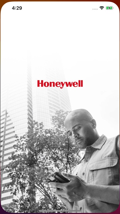 Honeywell Smart Talk