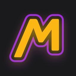 Music Maker App - MuzArt Beats