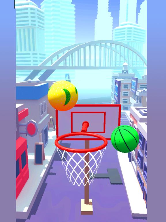 Dunk.io screenshot 16