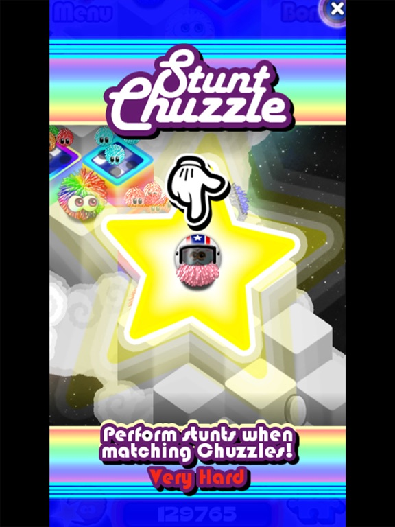 play chuzzle deluxe free online no download