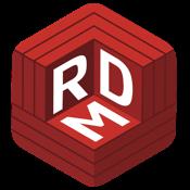 Redis Desktop Manager app review