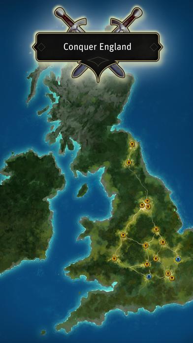 King Tactics screenshot 3