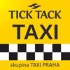 Tick Tack Taxi