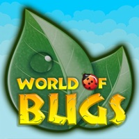 Codes for World of bugs Hack