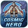 Cosmic Hero - Space Shooter
